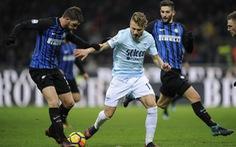 Hai con đường đi đến ngôi vương Serie A