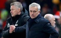 Man United và Tottenham hưởng lợi khi Man City nhận án phạt