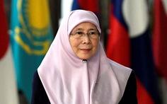 Malaysia kêu gọi lan tỏa thông điệp 'Malaysia an toàn' giữa dịch COVID-19