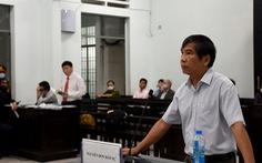 Vụ án luật sư Trần Vũ Hải: Xét hỏi để làm rõ ai trốn thuế
