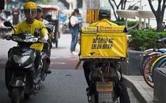Doanh nghiệp Trung Quốc tung chiêu, nỗ lực vượt dịch COVID-19