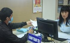 Lâm Đồng, Đồng Nai xử phạt 3 trường hợp bịa đặt về dịch COVID-19