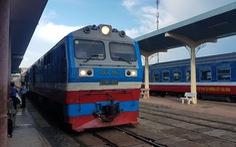 Đánh giá toàn diện đề xuất chuyển Tổng công ty Đường sắt về Bộ Giao thông vận tải