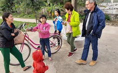 Du lịch TP.HCM giảm hơn 84% lượt khách, hụt thu gần 10.000 tỉ đồng