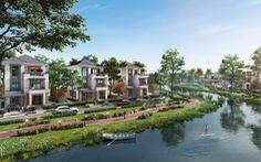 Những ưu thế của bất động sản ven sông