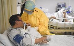 Chuyên gia Việt Nam nói gì về thuốc chống COVID-19 của Trung Quốc?