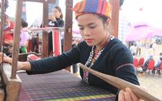 Các trường nghề ở Đắk Lắk vẫn học dù học sinh cả tỉnh nghỉ