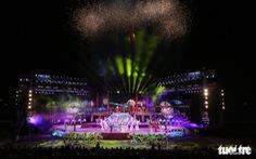 Lùi Festival Huế 2020 do dịch COVID-19