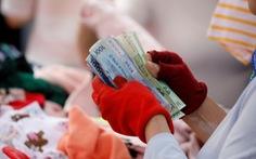 Hàn Quốc cấp 34 tỉ USD hỗ trợ tài chính cho các công ty có triển vọng