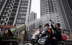 Đoàn chuyên gia quốc tế của WHO sẽ đi đâu, làm gì tại Trung Quốc?
