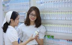 Thức uống nước gạo rang duy nhất trên thị trường Việt Nam không chứa đường tinh luyện