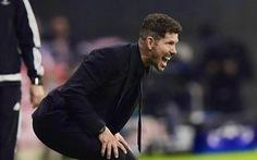 Bức xúc vì thất bại, CĐV Liverpool mắng Atletico Madrid là 'kẻ gian lận đáng khinh'