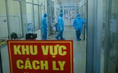 Các nước ASEAN đánh giá cao Việt Nam trong ứng phó với COVID-19