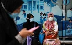Hai bệnh nhân Iran qua đời sau khi dương tính với virus corona