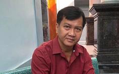 Nghệ sĩ Chiêu Hùng qua đời sau thời gian hôn mê do nhồi máu cơ tim