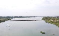 Đà Nẵng bất ngờ hủy kết quả đấu thầu dự án nhà máy nước ngàn tỉ