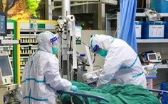 Cộng đồng khoa học mở toang kho dữ liệu, chung tay chống virus corona