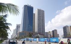 Công an xác minh vi phạm kinh doanh bất động sản của Mường Thanh Đà Nẵng