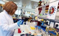 27 nhà khoa học thế giới ký thư bảo vệ Viện Virus học Vũ Hán