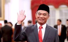Bộ trưởng Indonesia chỉ cách thoát nghèo: 'Chồng nghèo thì phải lấy vợ giàu'