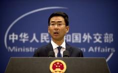 Trung Quốc: Truyền thông tiếp tay cho phân biệt chủng tộc phải trả giá