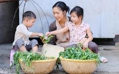Sau khiếu nại '4 tỉ bản quyền', MV Gánh mẹ của Lý Hải Production bị YouTube gỡ