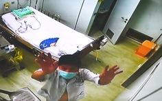 Ca nhiễm COVID-19 thứ ba ở TP.HCM sẽ xuất viện ngày mai 21-2