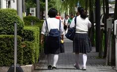 Nhật chia rẽ trong cách xử lý kỳ thi đầu vào đại học vì dịch COVID-19