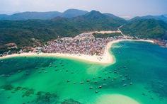 Quy Nhơn, Bình Định: xứng danh thành phố du lịch sạch ASEAN 2020