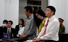 Tòa phúc thẩm giữ nguyên án phạt về tội trốn thuế với vợ chồng luật sư Trần Vũ Hải