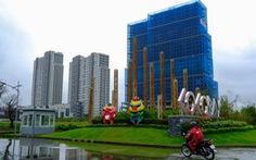 'Khách hàng mua căn hộ condotel không phải người tiêu dùng'