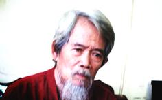 NSND Huỳnh Nga, đạo diễn vở 'Đời cô Lựu', qua đời