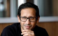 Bộ trưởng 35 tuổi muốn biến tiếng Indonesia thành ngôn ngữ chung của Đông Nam Á