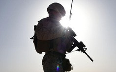 Quan chức Mỹ: Phải sẵn sàng cho đụng độ quân sự với Trung Quốc