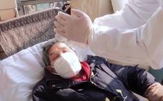 'Tâm chấn - 24 giờ ở Vũ Hán': Điều gì đã thực sự xảy ra?