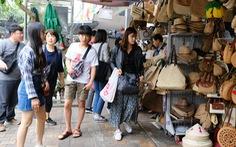Đà Nẵng kiểm soát du khách tới từ Hàn Quốc như vùng có dịch