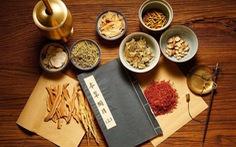 Nhật ký nhà văn Phương Phương 22-2: Đông y phát huy hiệu quả