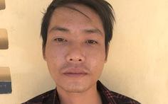 Tạm giữ 'con nghiện' cướp giật tài sản người nước ngoài