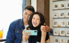 Galaxy A71 phù hợp với giới trẻ như thế nào?