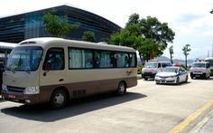 Đà Nẵng lên phương án bố trí máy bay đưa 20 khách Hàn Quốc về nước