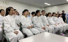 Chưa có lao động Việt Nam nào tại Hàn Quốc, Nhật Bản 'dính' COVID-19