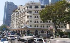 Airbnb, homestay, khách sạn thuê giờ ở TP.HCM phải ngưng nhận khách mới
