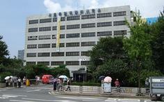 Hàn Quốc tự động gia hạn thị thực cho người nước ngoài