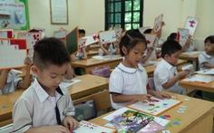 Bộ GD-ĐT phê duyệt thêm 7 cuốn sách giáo khoa mới