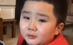 Những đứa trẻ Trung Quốc đáng thương thời COVID-19