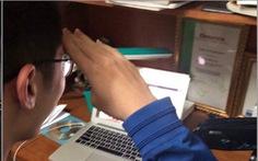 Bộ GD-ĐT ban hành hướng dẫn phòng dịch corona khi đi học lại