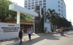 3 trường đại học tại TP.HCM tiếp tục cho sinh viên nghỉ học đến hết 8-3