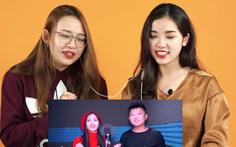 Đánh giặc corona và khi các YouTuber, Vlogger hát, bàn về COVID-19