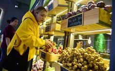 Nông sản Việt: Quay về để tiến xa hơn