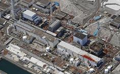 IAEA cam kết tiếp tục hỗ trợ Nhật Bản làm sạch nhà máy Fukushima